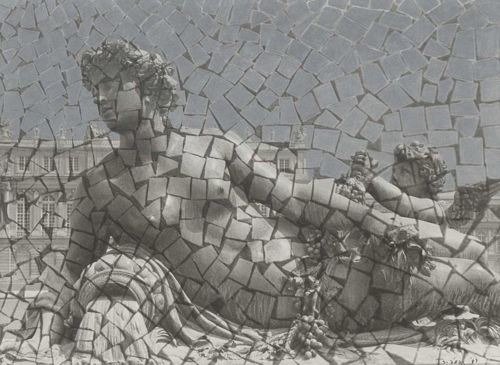 MONUMENTS_TSIARAS_05.jpg