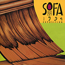 SOFA-94-COVER-THUMB.jpg