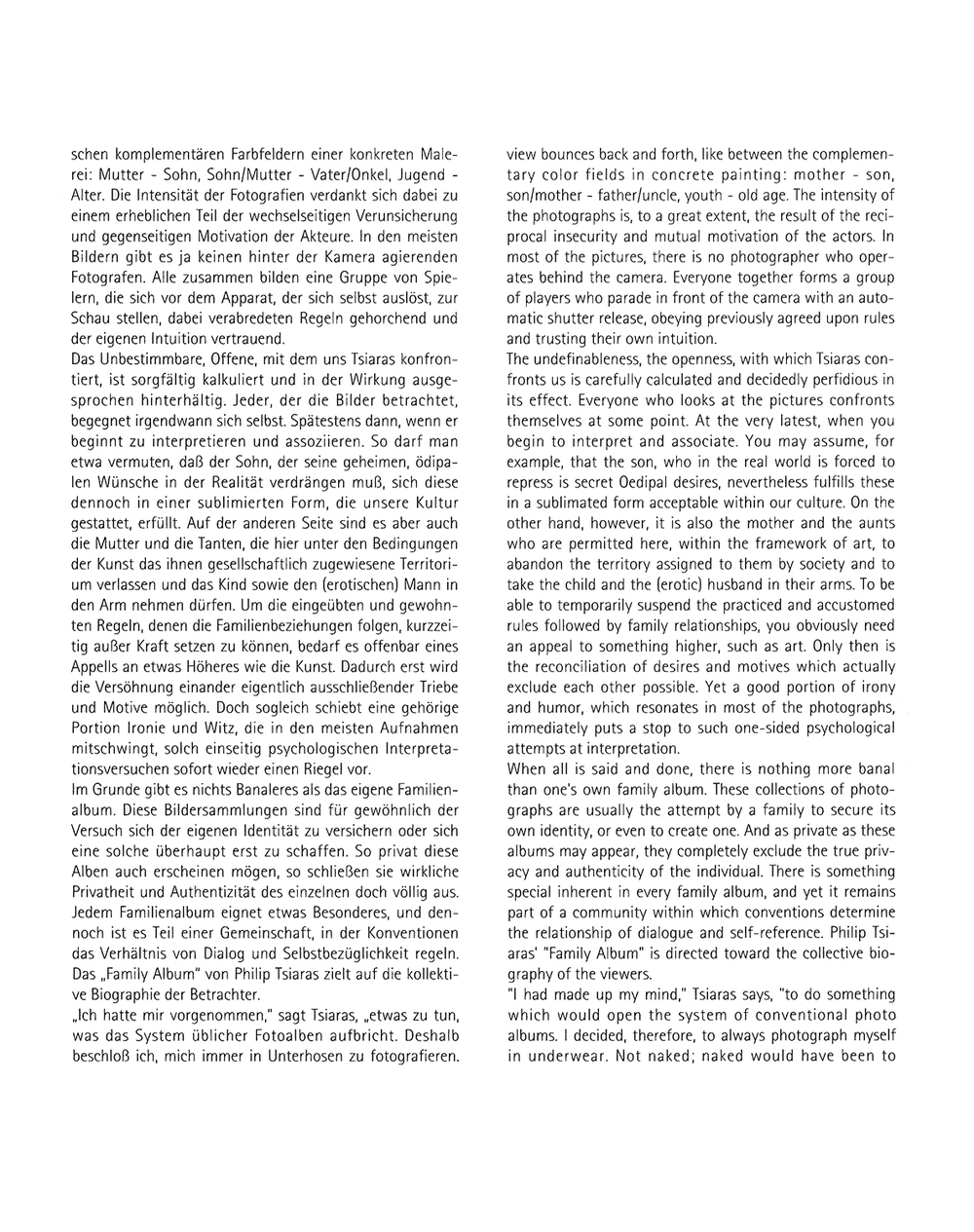 international-photo-pg3.jpg