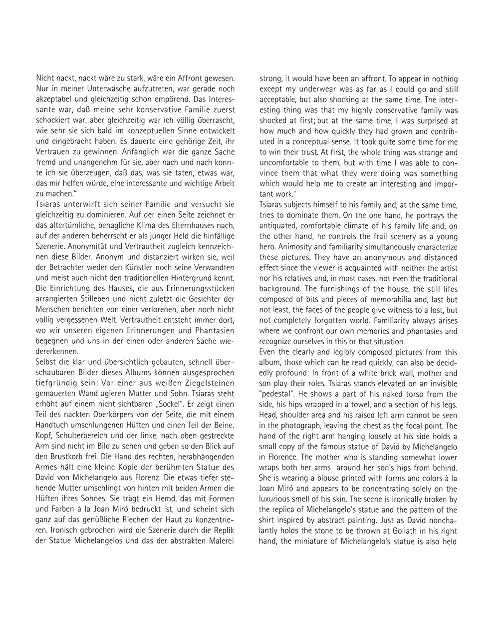 international-photo-pg4.jpg