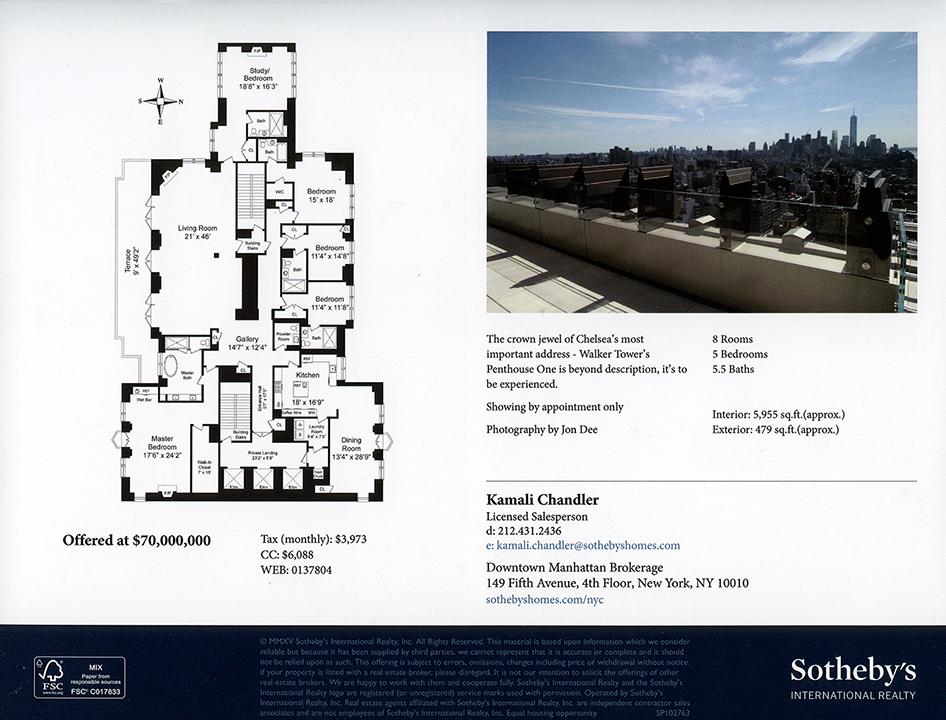 Sothebys-Walker-Tower-004.jpg