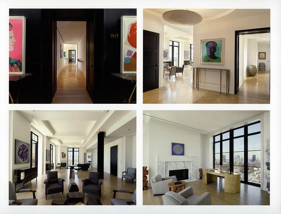Sothebys-Walker-Tower-002.jpg