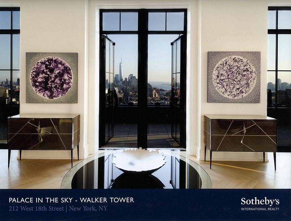 Sothebys-Walker-Tower-001.jpg