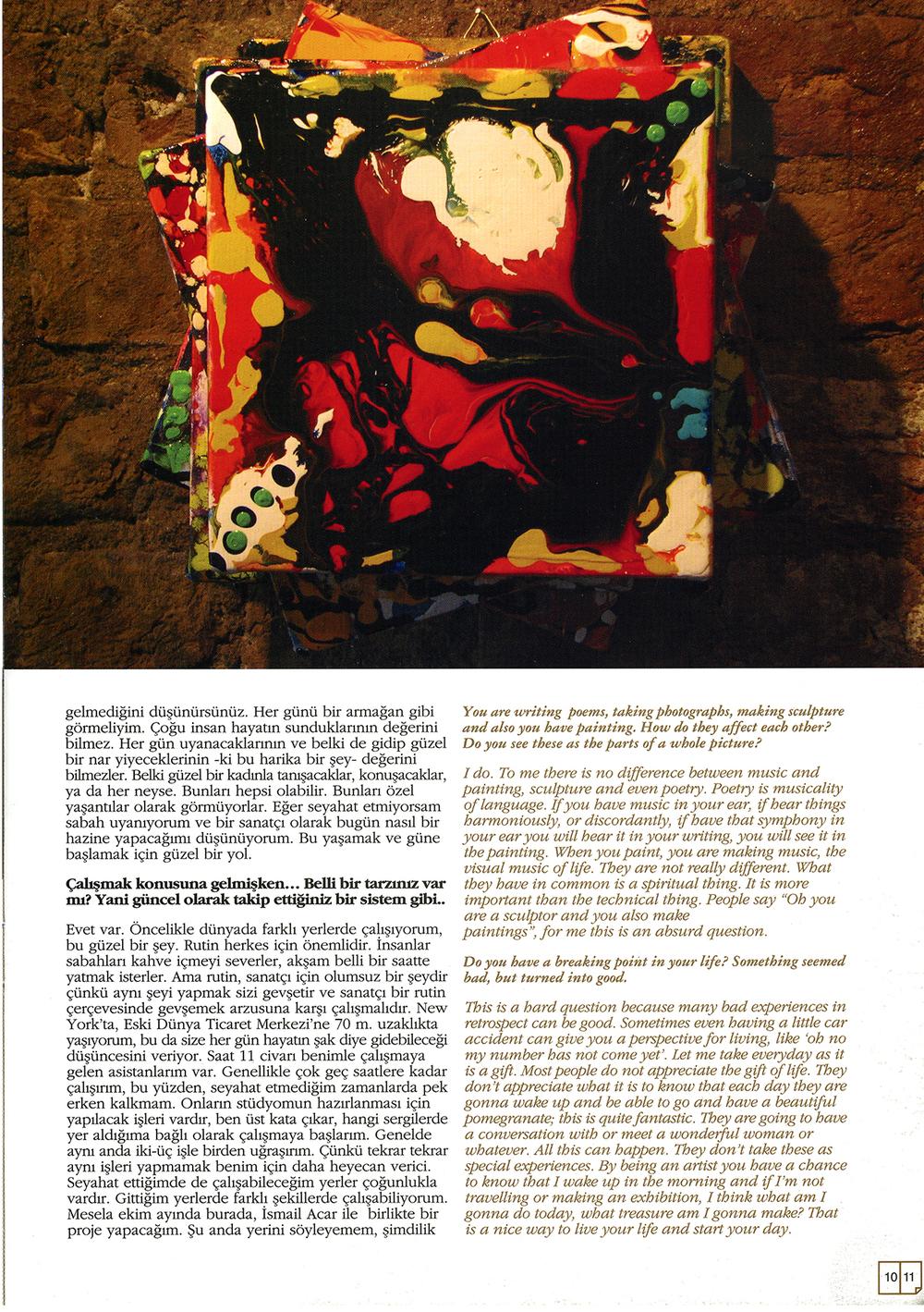 IN-Magazine_pg04.jpg