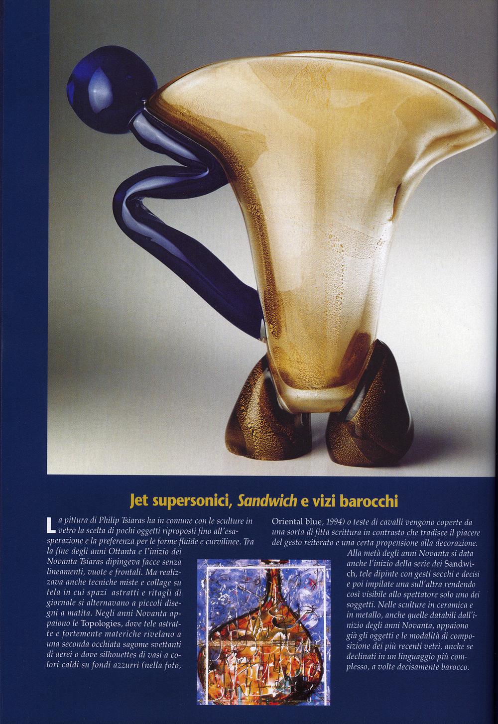 arte-nov-01-pg5.jpg