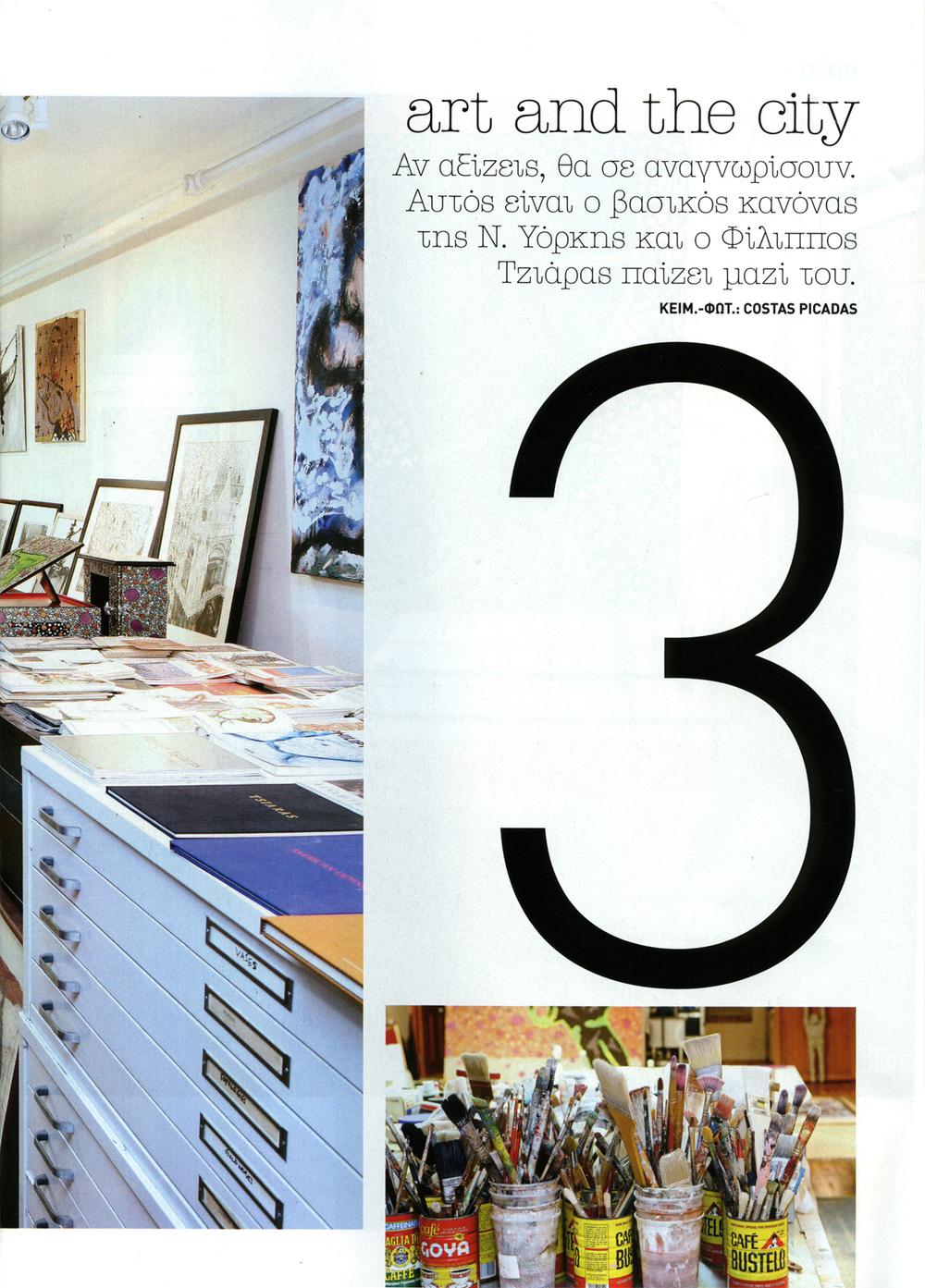Casa-Diva-3_09-pg-02.jpg