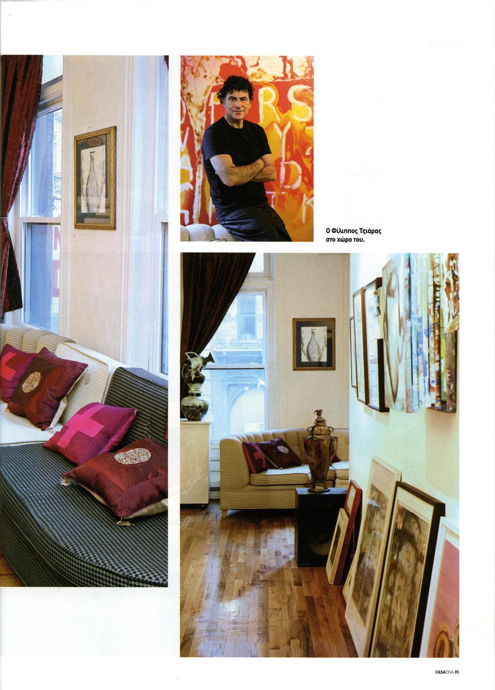 Casa-Diva-3_09-pg-04.jpg