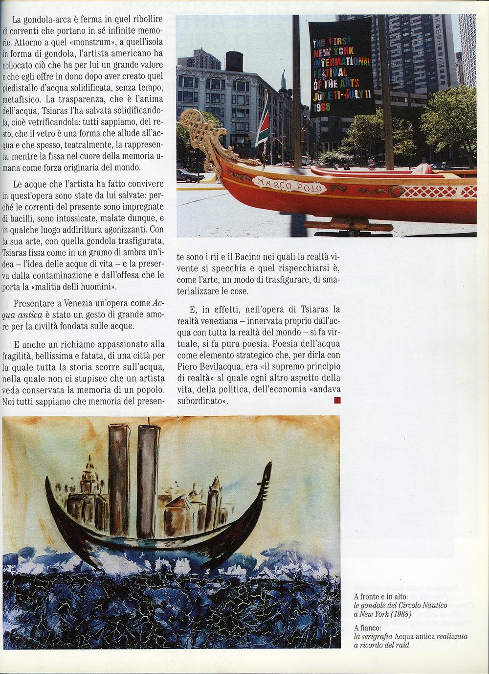 Il-Bolletino-7-95-pg-02.jpg