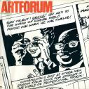 040-artforum-11-88-cover.thumbnail.jpg