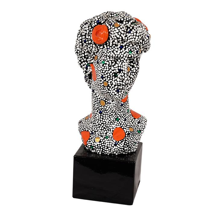 Head-Sculpture-01.jpg