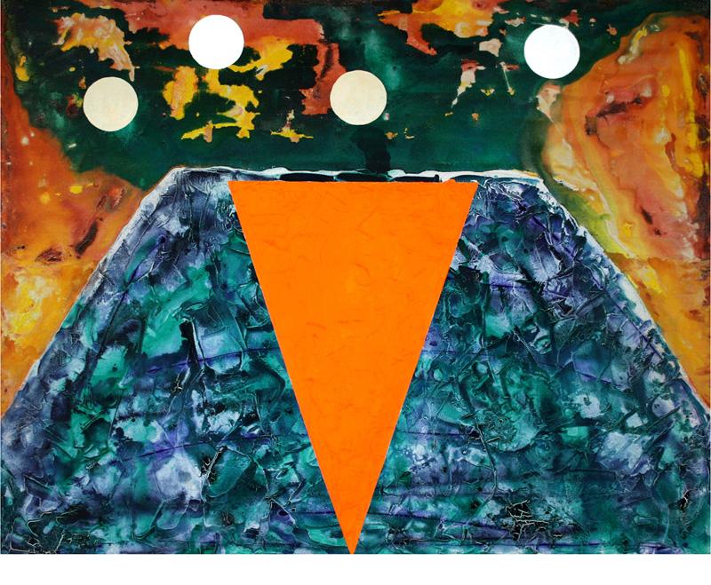 6-Orange-Divide-44-x-58.jpg