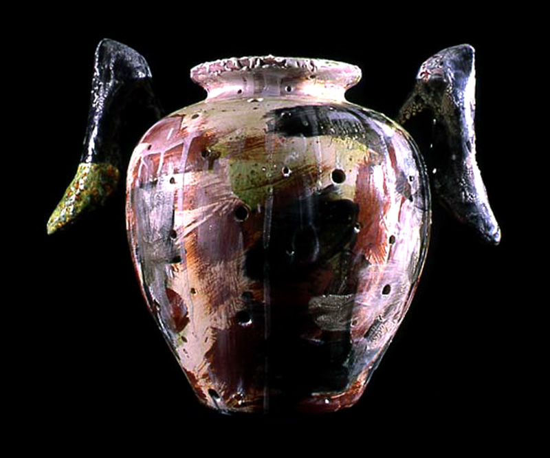 Cinderella Vase