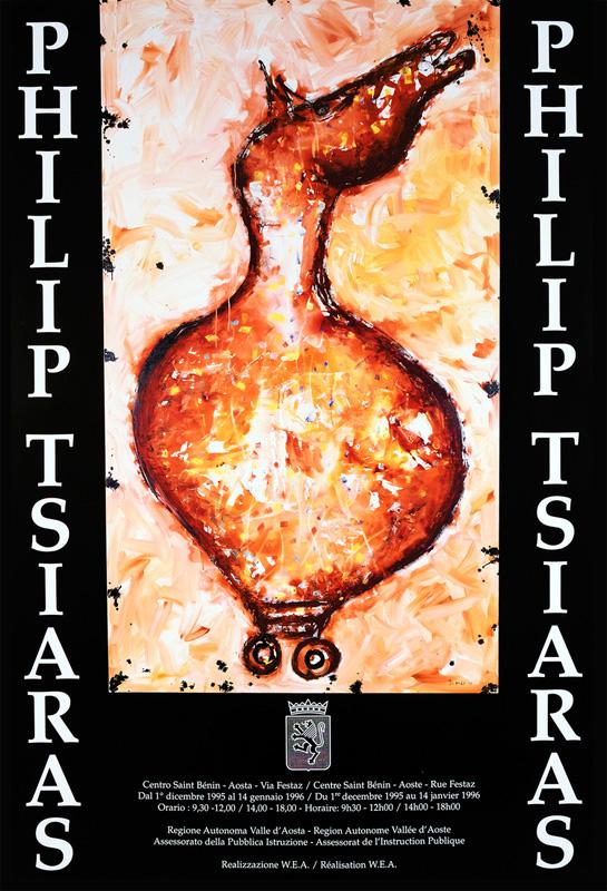 Poster-4.jpg