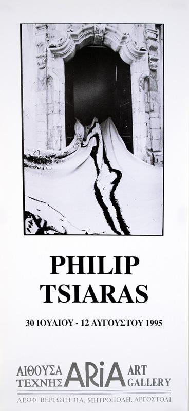 Poster-9.jpg