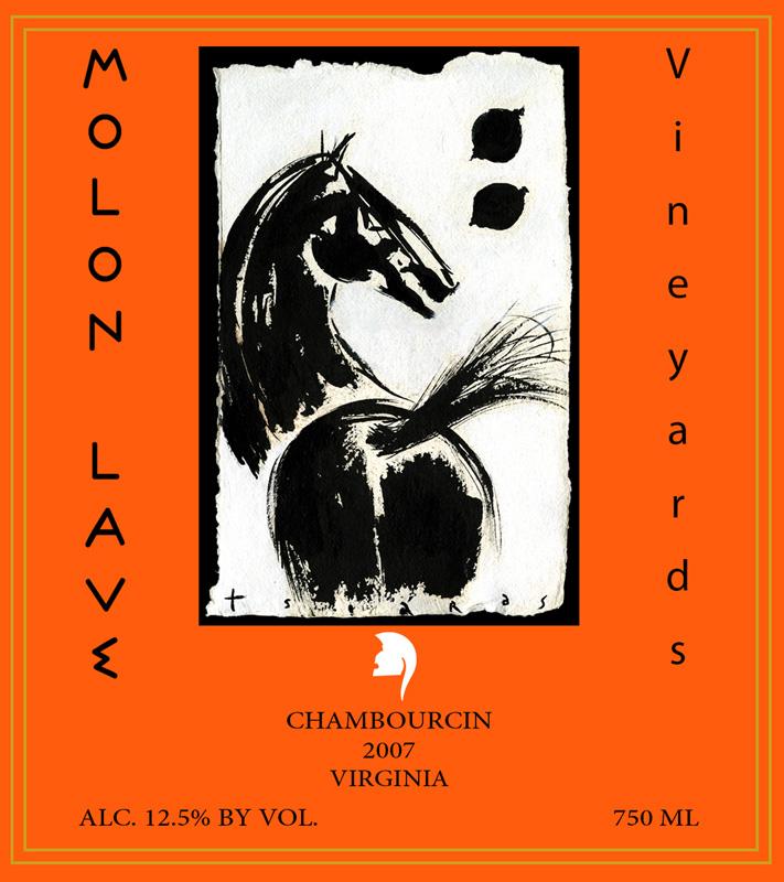 Wine+Bottle+Lable+Horse+NEW.jpg