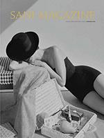 Philip Tsiaras Sani Magazine_Page_1.jpg