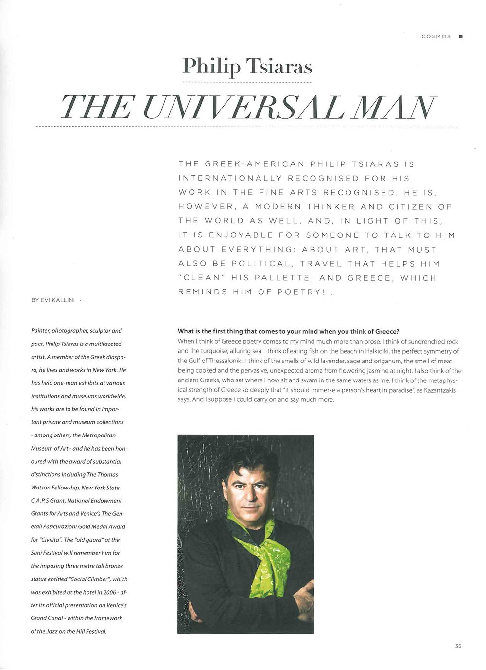 Philip Tsiaras Sani Magazine_Page_3.jpg