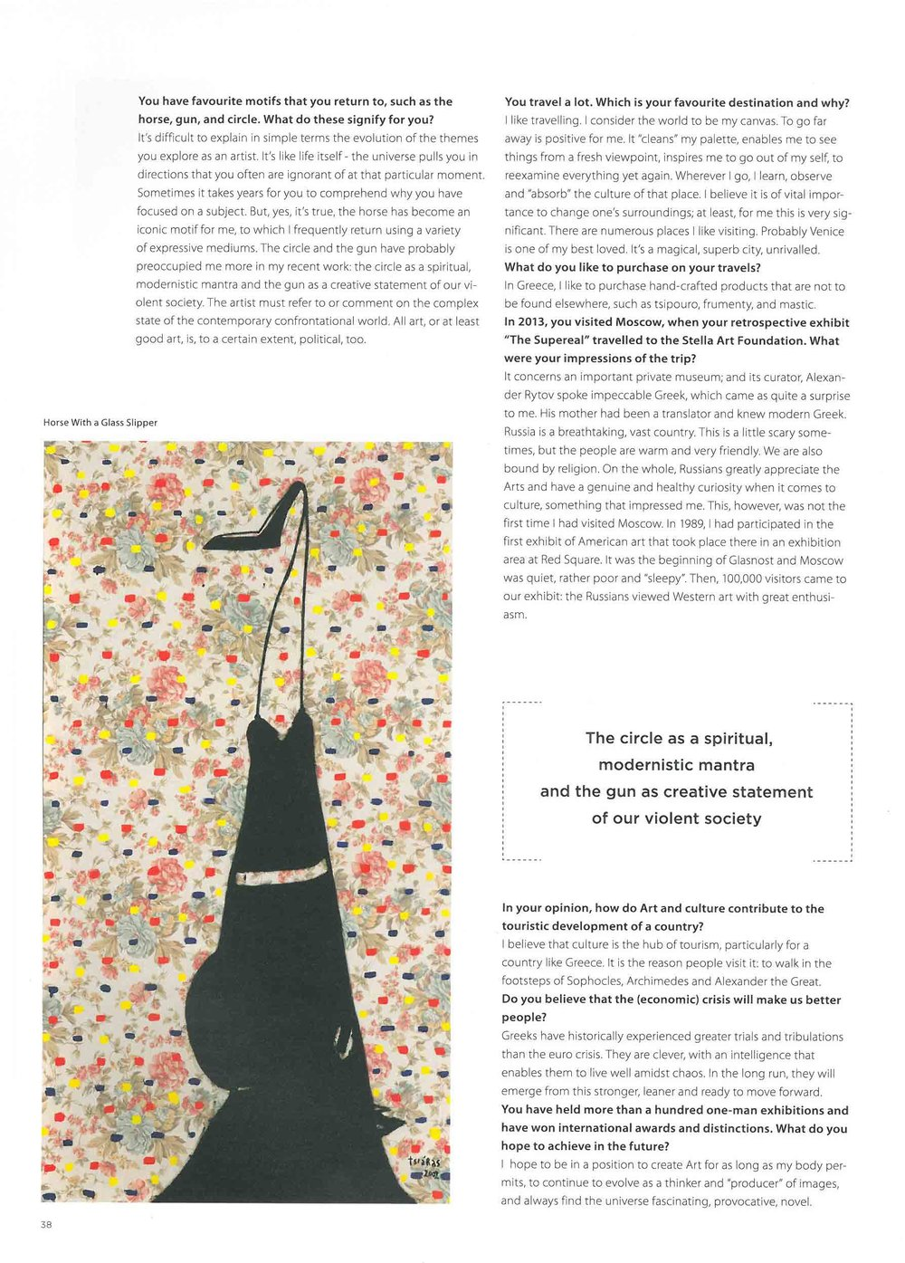 Philip Tsiaras Sani Magazine_Page_5.jpg