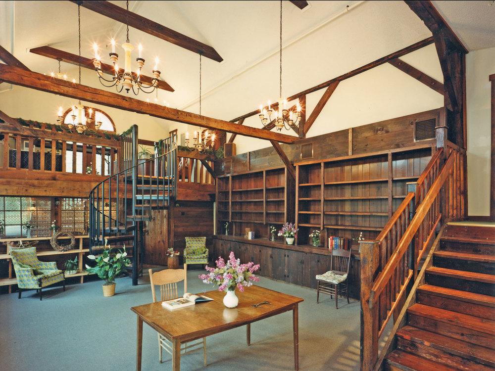 GFC.Interior.2ADJ_WEB.jpg