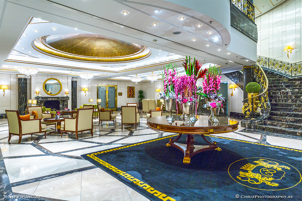 Hotel_HotelBreidenbacherHof_Inspiring.se_copyright_ChrizPhotography.se_intro_start