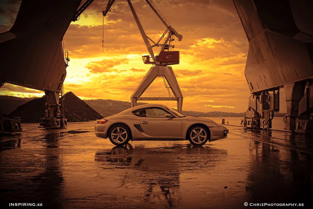 NOSTALGI_Inspiring.se_copyright_ChrizPhotography.se_PorscheCaymanS