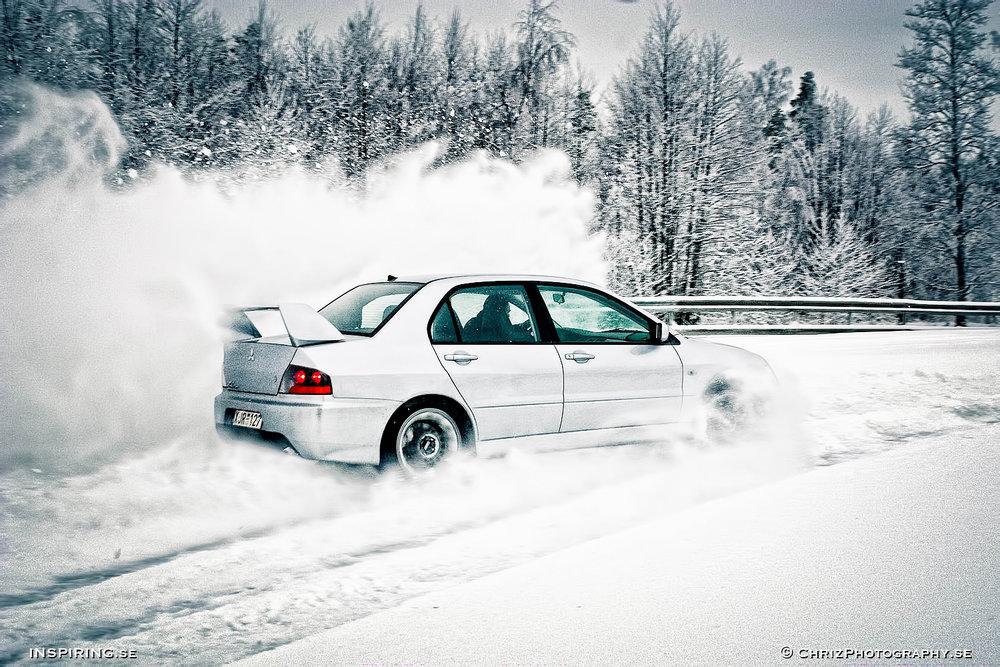 NOSTALGI_Inspiring.se_copyright_ChrizPhotography.se_EVOsnow