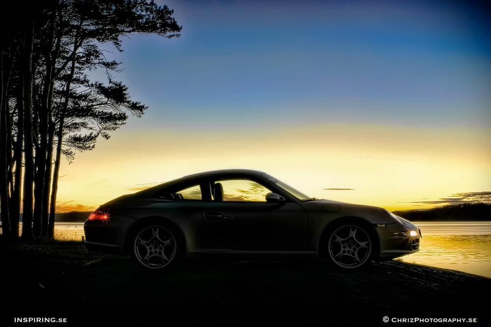 NOSTALGI_Inspiring.se_copyright_ChrizPhotography.se_PorscheCarreraS