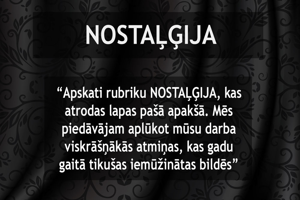 LV_Nostalgi_Inspiring.se_copyright_ChrizPhotography.se_intro_start