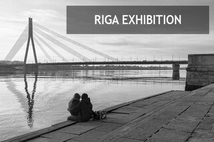 RU_Start_Intro_RIGAEXHIBITION_Inspiring.se_copyright_ChrizPhotography.se_