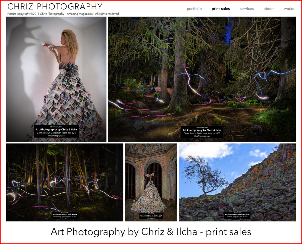 INSP_Reklambanner_ArtPhotographybyChrizIlcha_1.jpg