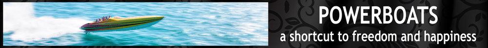BANNER_INSPIRING_Powerboats_startpage_1.jpg