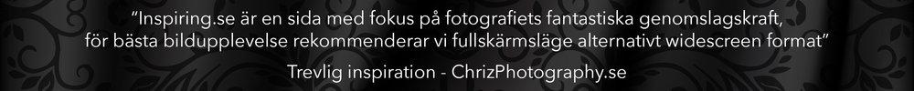 SE_Widescreen_Inspiring.se_copyright_ChrizPhotography.se_intro_start_banner_2.jpg