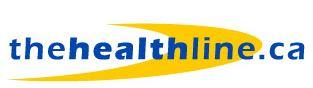 health link.JPG