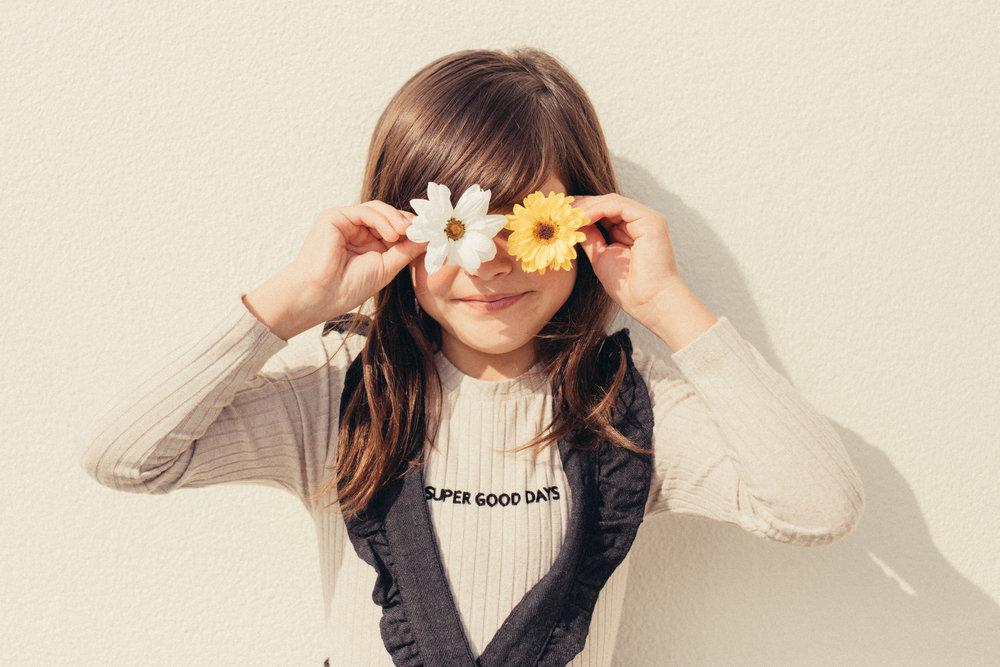 Flower child (4 of 1).jpg