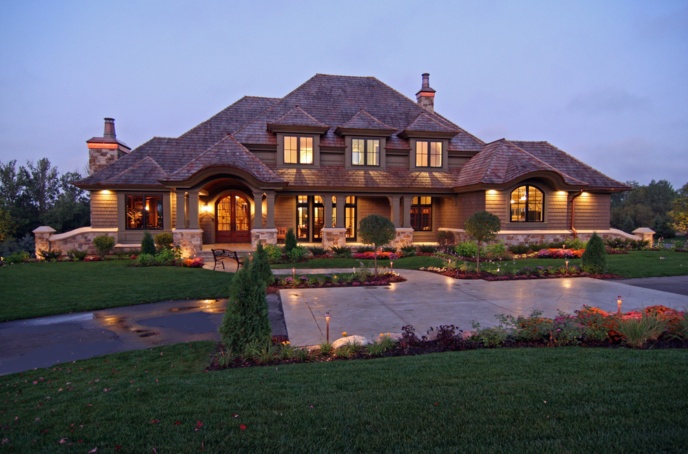 2009ParadeDreamHome-Front.jpg