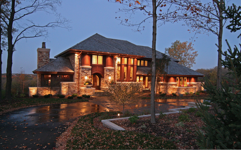 2010ParadeDreamHome-GrahamHill-Front1.jpg