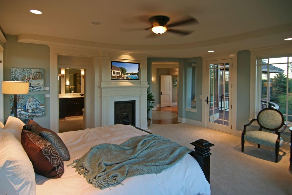 2010ParadeDreamHome-GrahamHill-MasterSuite.jpg