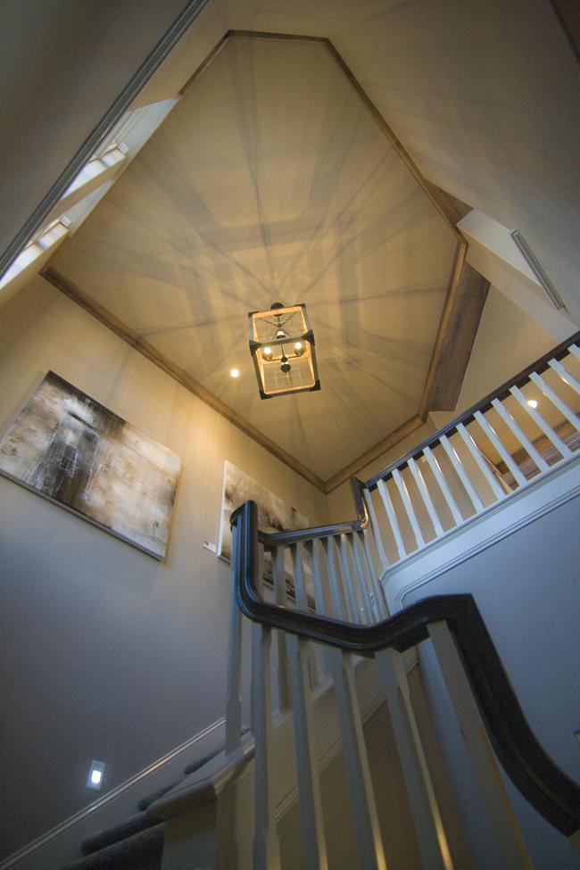 2013LocustHillsSpringPreview-Stair.jpg