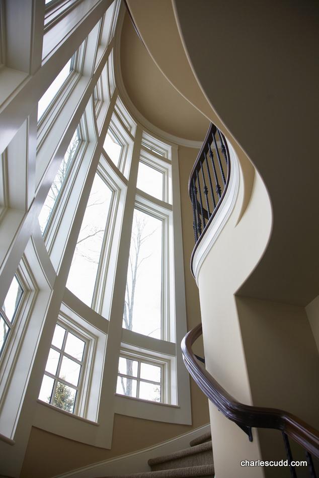 LocustHills-Stairtower.jpg