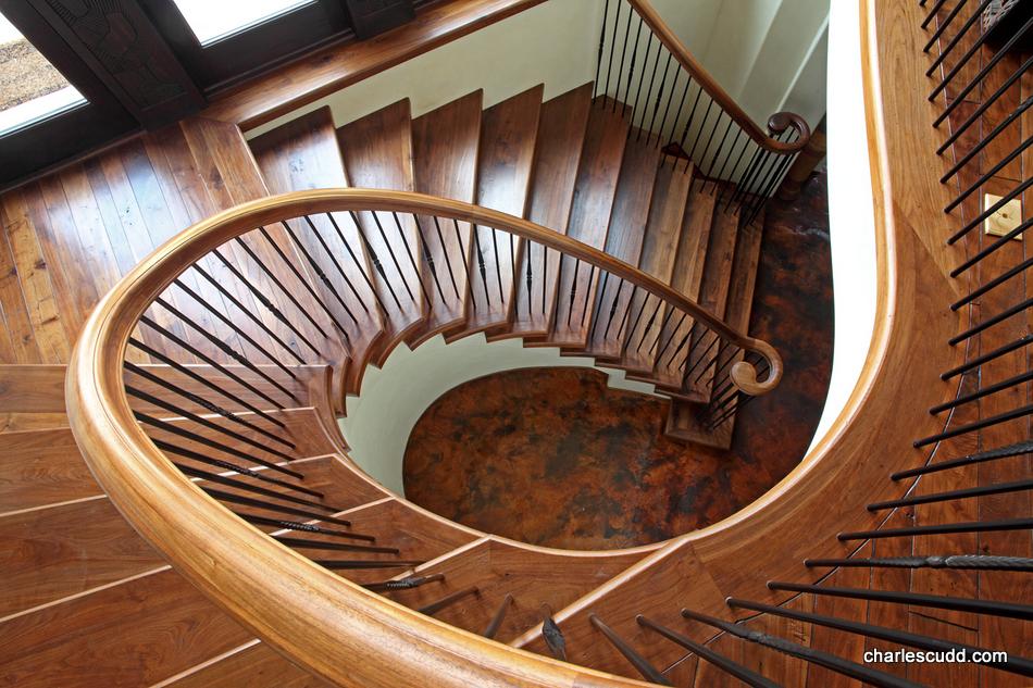 2012AIATour-Stairwell.jpg