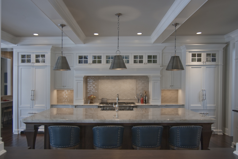 Edina_AIA_2015_Tour_Kitchen.jpg
