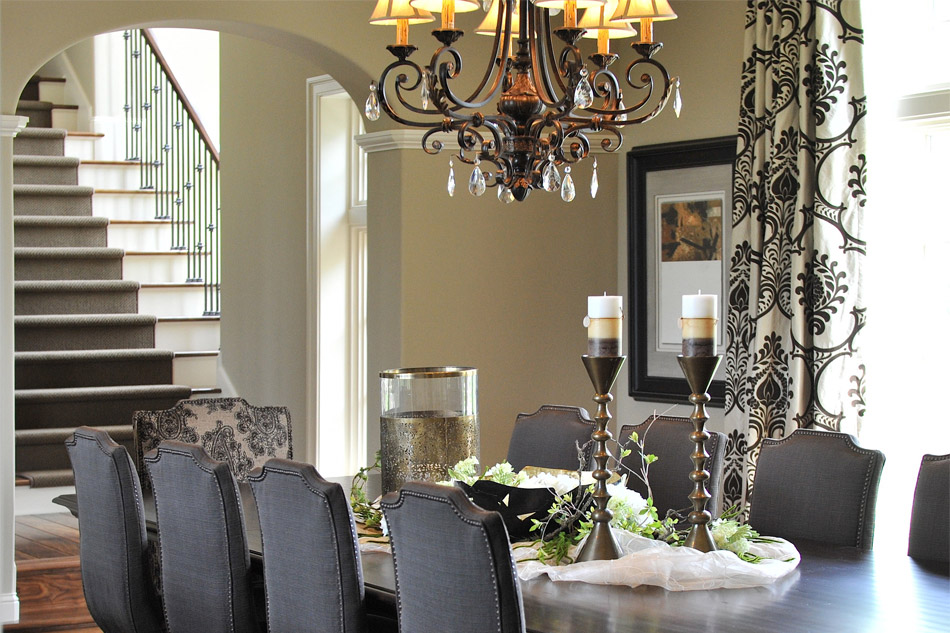 2012LuxuryHomeTour-Dining.jpg