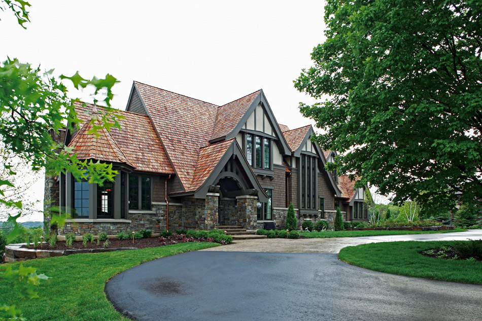 2012LuxuryHomeTour-Front.jpg