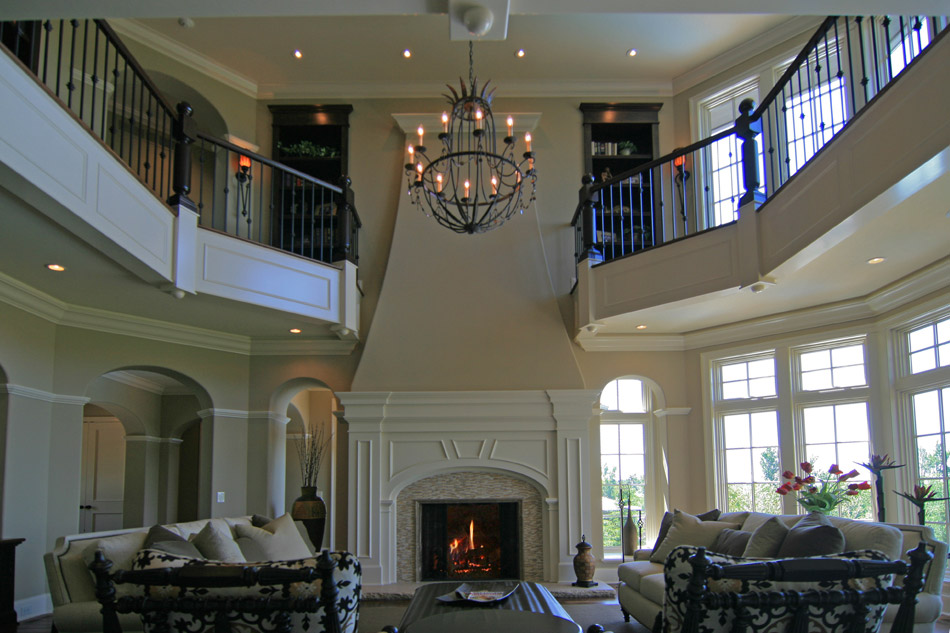 2012LuxuryHomeTour-GreatRoom.jpg