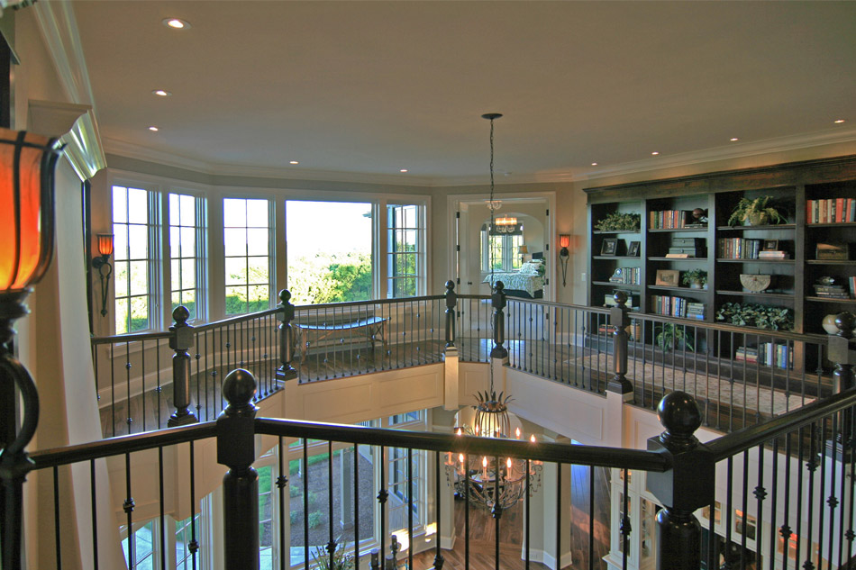 2012LuxuryHomeTour-UpperLoft.jpg