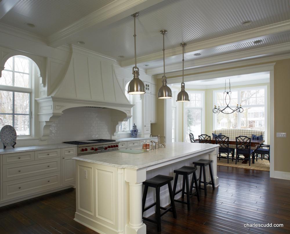 WayzataHome-Kitchen.jpg