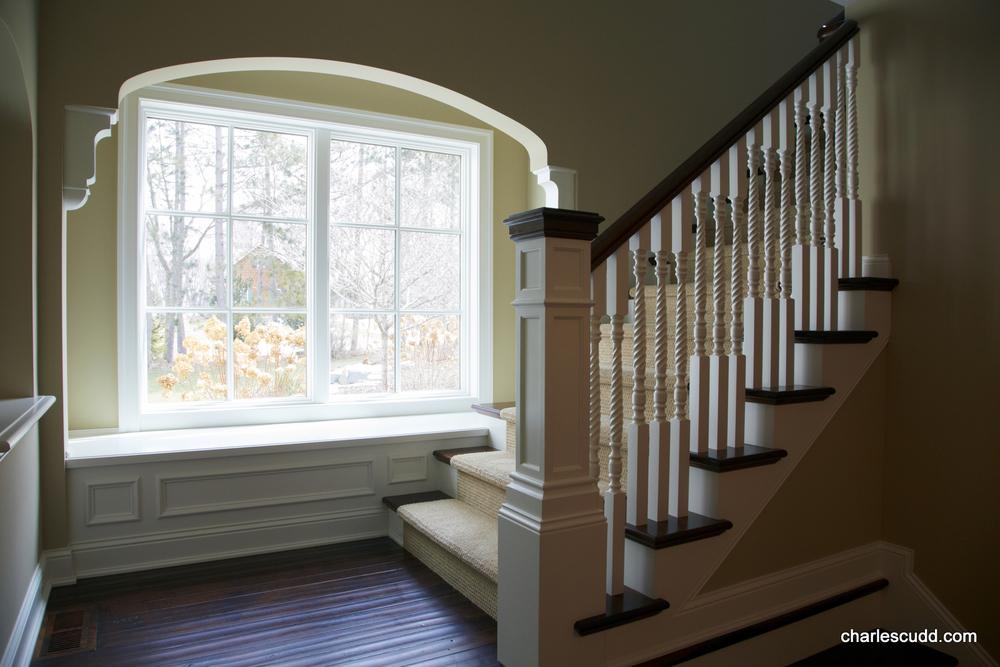 WayzataHome-Stairs3.jpg