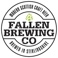 fallen-brewing-logo.jpg