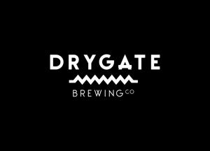 drygate small.jpg