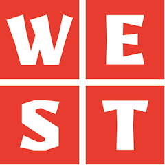 west-beer-logo.png